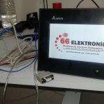 plc otomasyon 66 elektronik