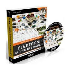Elektronik Eğitim