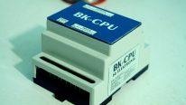 BK-CPU PROGRAMLANABİLİR KONTROLER